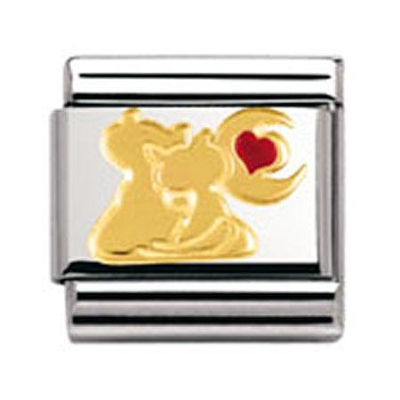 Biżuteria Nomination Links 03024813 1