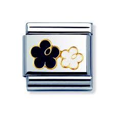 Biżuteria Nomination Links 03027908