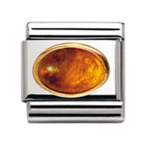 Biżuteria Nomination Links 03050201