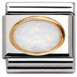 Biżuteria Nomination Links 03050207