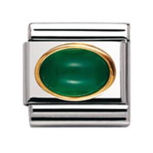 Biżuteria Nomination Links 03050203