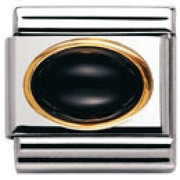 Biżuteria Nomination Links 03050202