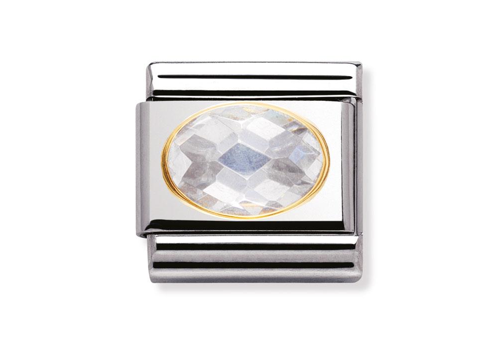 Biżuteria Nomination Links 030601010 1