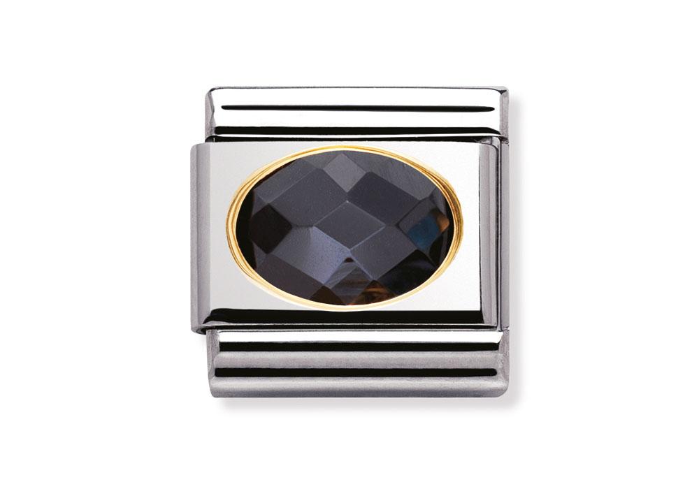 Biżuteria Nomination Links 030601011 1