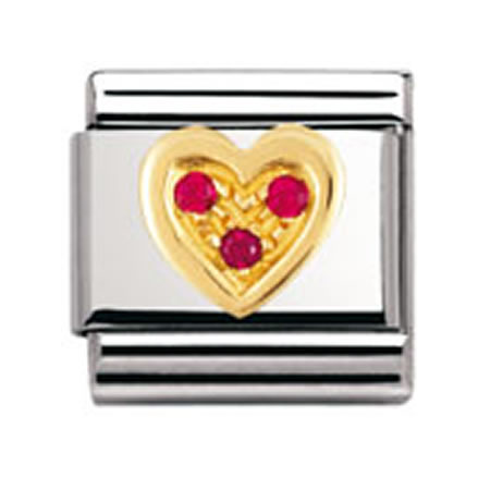 Biżuteria Nomination Links 03031112 1