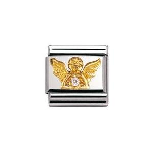 Biżuteria Nomination Links 03030723 1