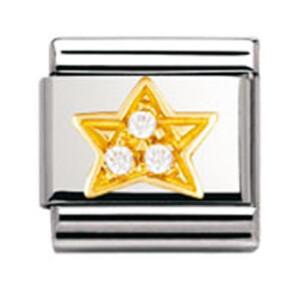 Biżuteria Nomination Links 03030801