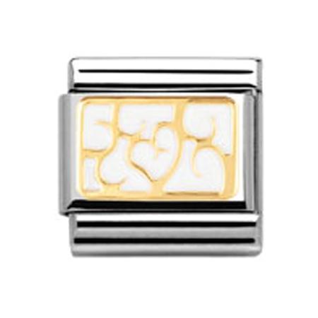 Biżuteria Nomination Links 03028007 1