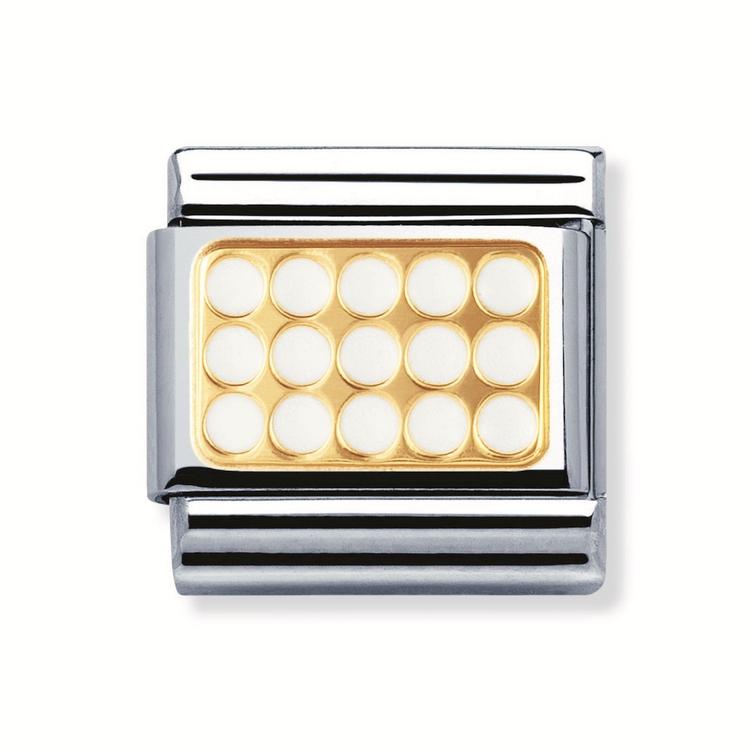 Biżuteria Nomination Links 03028003 1