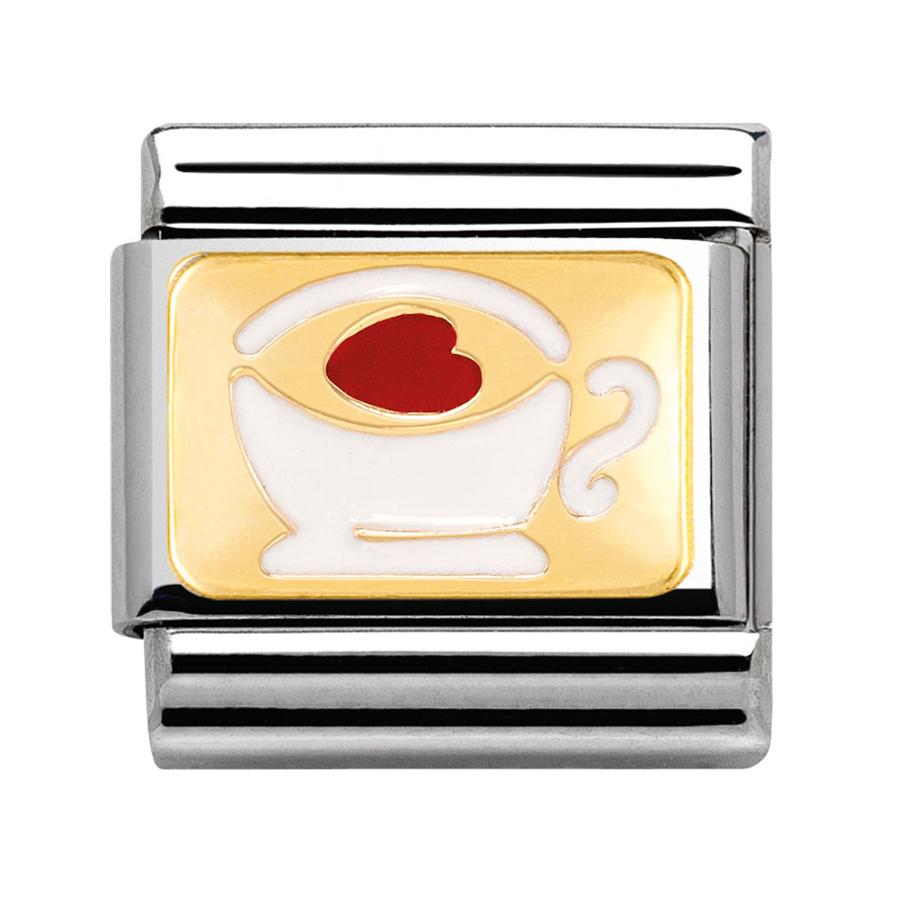 Biżuteria Nomination Links 03028402 1