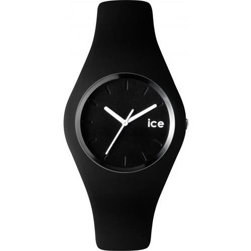 Ice Watch Ice collection ICEBKSS14 1