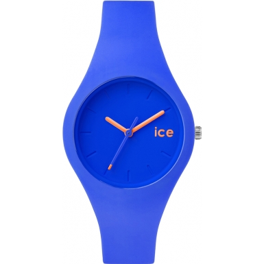 Ice Watch Ice collection ICEDAZSS14 1