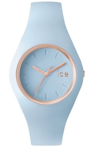 Ice Watch Ice collection ICEGLLOUS 1