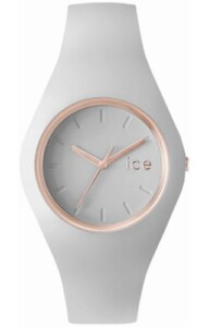 Ice Watch Ice collection ICEGLWDUS