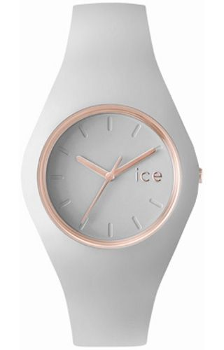 Ice Watch Ice collection ICEGLWDUS 1