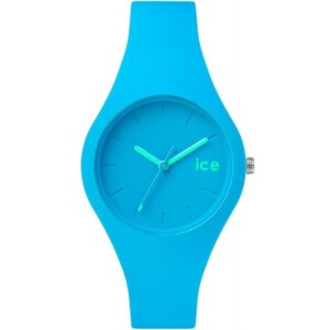 Ice Watch Ice collection ICENBESS14