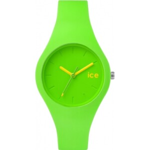 Ice Watch Ice collection ICENGNSS14