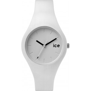 Ice Watch Ice collection ICEWESS14