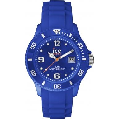 Ice Watch IceSili SIDAZSS14 1