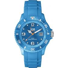 Ice Watch IceSili SINBEUS14