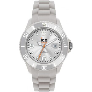 Ice Watch IceSili SISRUS09