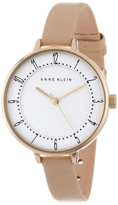 Anne Klein AK1406WTTN 1