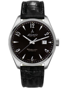 Atlantic Worldmaster 517524165S