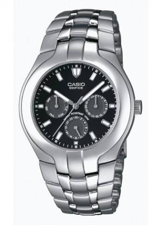 Casio Edifice EF304D1A 1