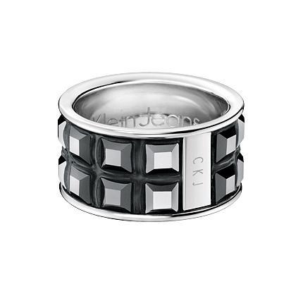 Calvin Klein CKJ GLINT KJ37AR010205 1
