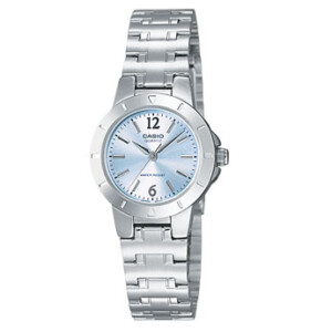 Casio Casio Collection LTP1177PA2A