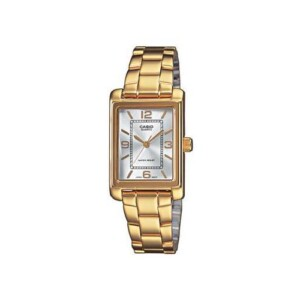 Casio Casio Collection LTP1234PG7A