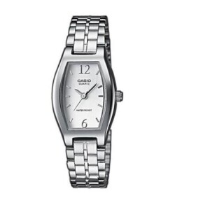 Casio Casio Collection LTP1281PD7A