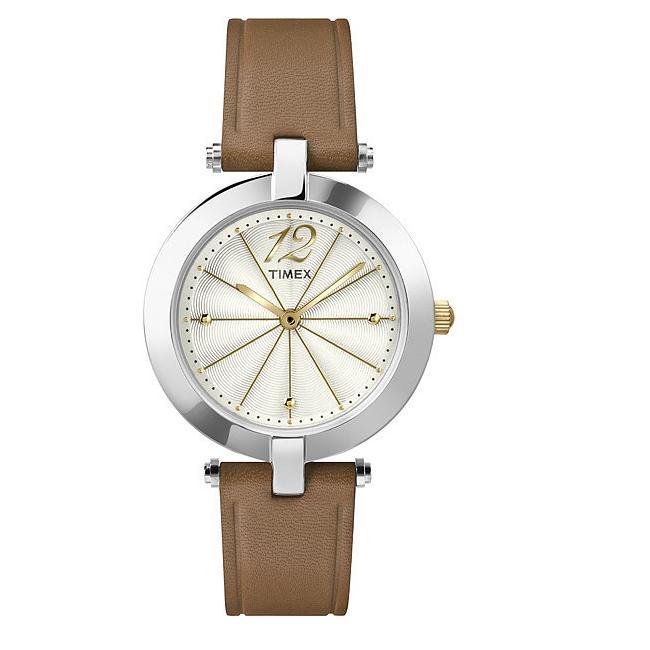 Timex Classic T2P543 1