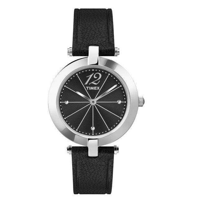 Timex Classic T2P544 1