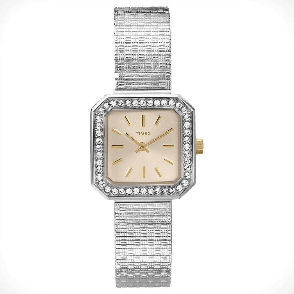 Timex Classic T2P552 1