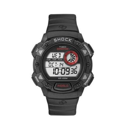 Timex Expedition T49977 1