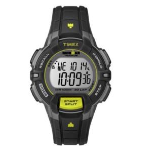 Timex Ironman T5K809