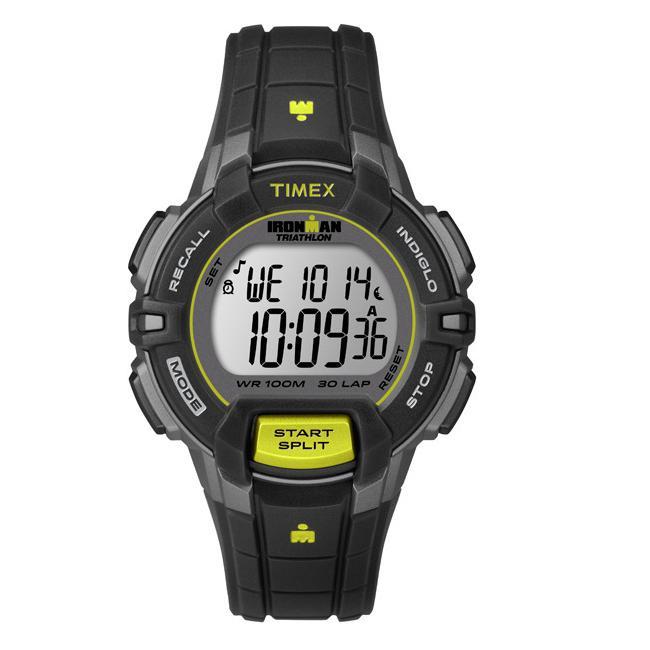 Купить дешевле Timex T2N819