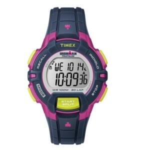Timex Ironman T5K813