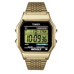 Timex Retro Classic TW2P48200