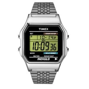 Timex Retro Classic TW2P48300