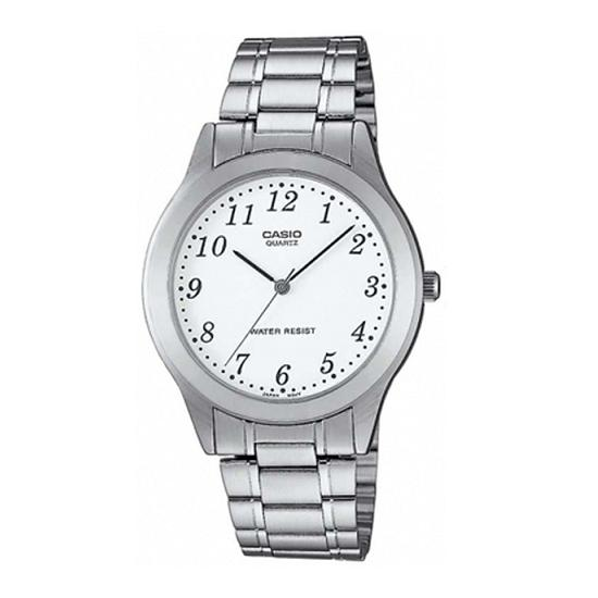 Casio Casio Collection MTP1128PA7B 1
