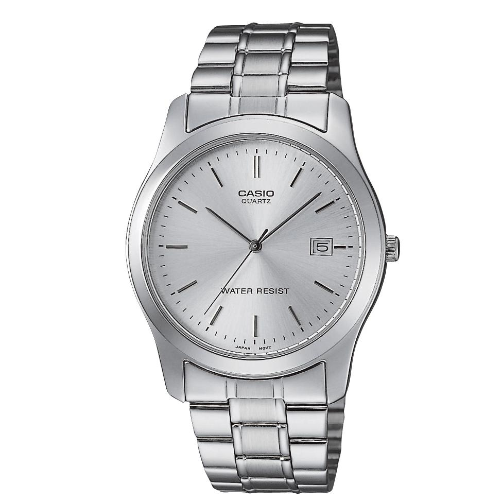 Casio Casio Collection MTP1141PA7A 1