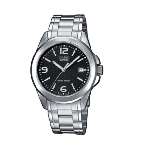 Casio Casio Collection MTP1259PD1A