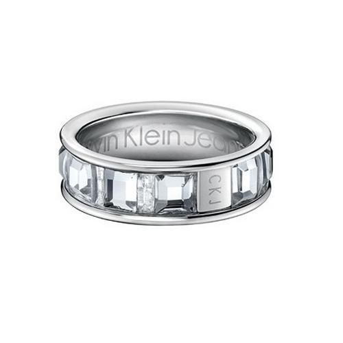 Calvin Klein CKJ GLINT KJ37AR010306 1