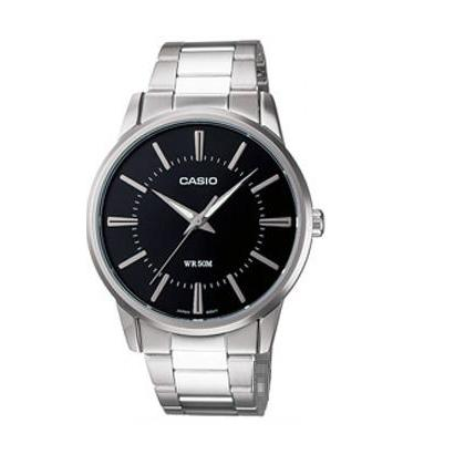 Casio Casio Collection MTP1303PD1A 1