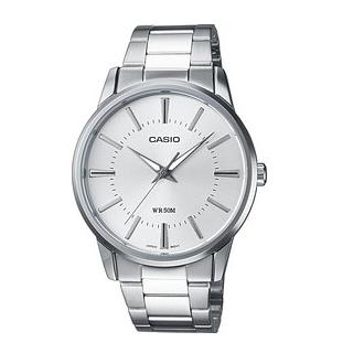 Casio Casio Collection MTP1303PD7A 1