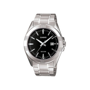 Casio Casio Collection MTP1308PD1A