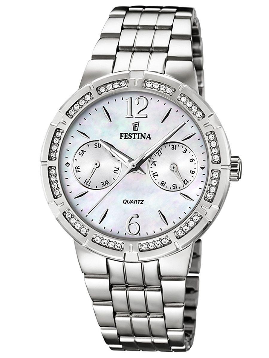 Festina Trend 167001 1