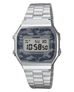 Casio Casio Collection A168WEC1